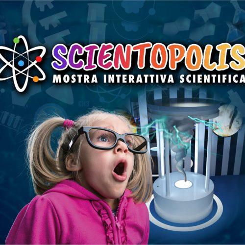 1-scientopolis1